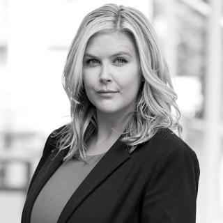 Lauren R. Angelos