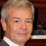 James H. Snyder Jr.