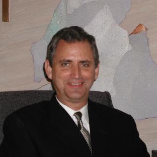 David Michael Syme