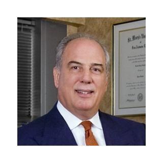 Frank Giunta