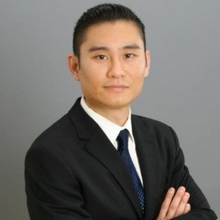 Michael H. Chen