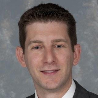 Nicolas A. Apfelbaum