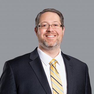 Simon J. Lebo