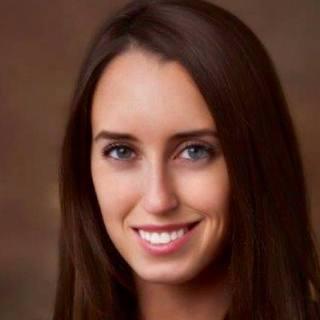 Lindsay Weber