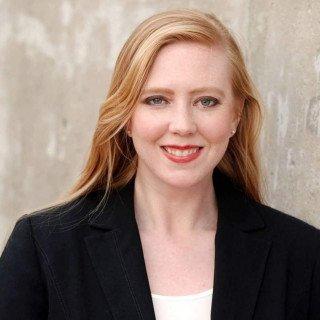 Karen Elizabeth Faulkner