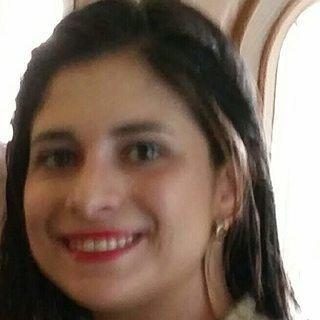 Vanessa Icolari