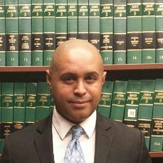 Casey Antonio Williams