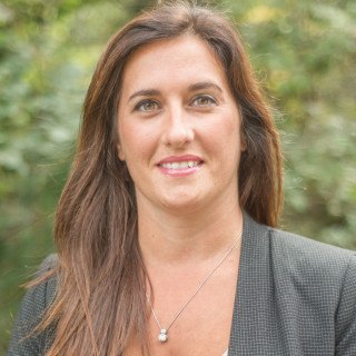 Amanda Catherine Cook