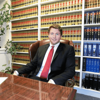 Attorney Nicholas Mermiges Lii Attorney Directory