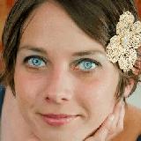 Rebecca Jane Martin