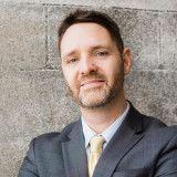 Mark A. Weiker