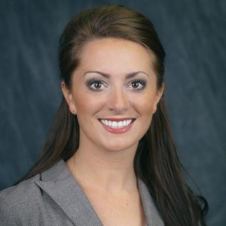 Sarah L. Digby