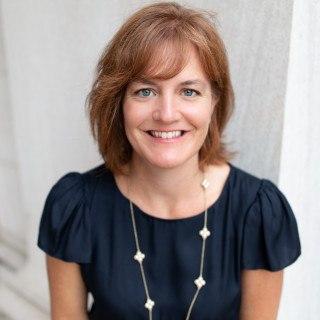 Erica A. Barber