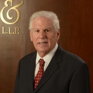 Bruce E. Ingerman