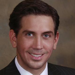 Ryan E. Murphy