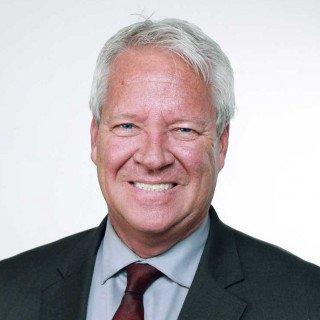 Brian Keith Hugen