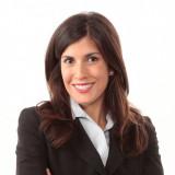 Rebecca M. Medina