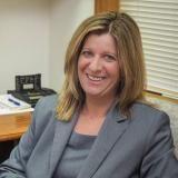 Deena Lynn Gans