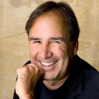 David N. Hernandez