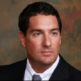 Scott Allen Leventhal