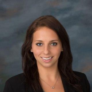 Jenna A. Hoefler