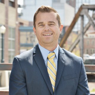 Matt J McCune