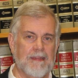 Jay S. Judge