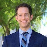 Jason W. Rothman