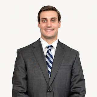 Jonathan D. Schneider