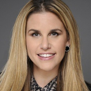 Aliette H. Carolan