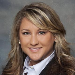 Stacy F. Kroustalis
