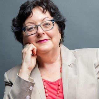 Helena S. Friedman