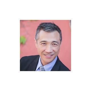 J Craig Fong
