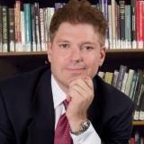 Daniel Joseph Conidi