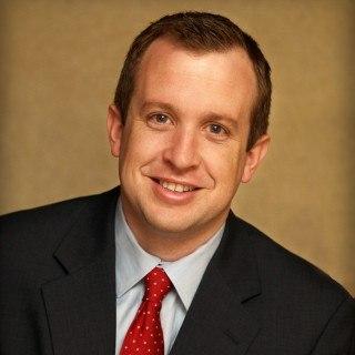 Scott D Harris