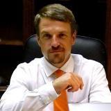 C. Austin McDaniel