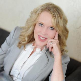 Karen R. McManaway