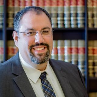 Bradley L. Schencker