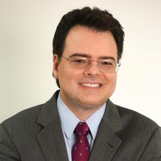 Daniel S. Dalesandro