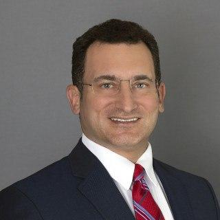 Marc L. Shapiro