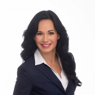 Eviana J. Martin