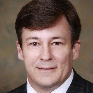 John F Crawford II