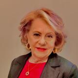 Ziona Kopelovich