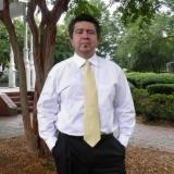 John Adam Chavez