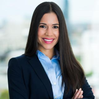 Paola Pearson