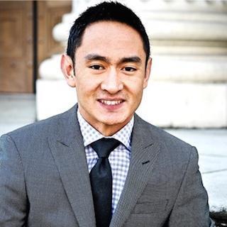 Carlo Miranda Hayward California Lawyer Justia