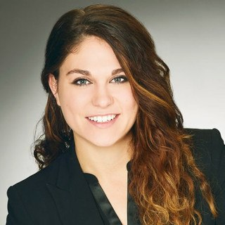 Jessica Newman