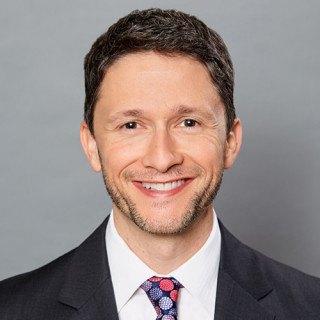 Matthew J. Sanders
