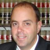 David Parnoff