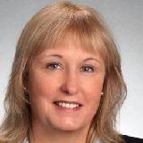 Meg Gilmartin